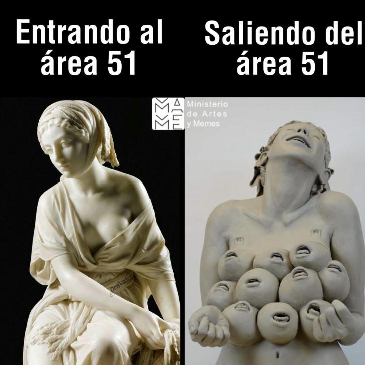 Marcianadas 389 190719121200 (223)