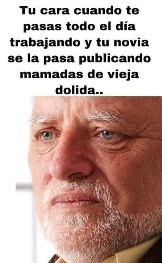Marcianadas 389 190719121200 (229)