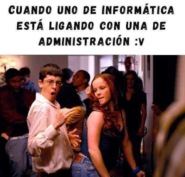 Marcianadas 389 190719121200 (237)