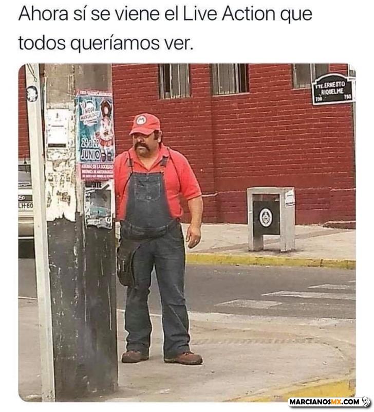 Marcianadas 389 190719121200 (248)