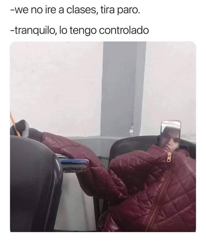 Marcianadas 389 190719121200 (252)