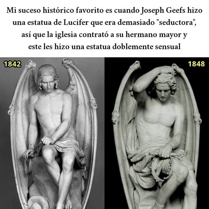 Marcianadas 389 190719121200 (263)