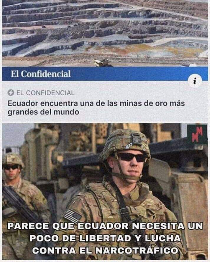 Marcianadas 389 190719121200 (265)