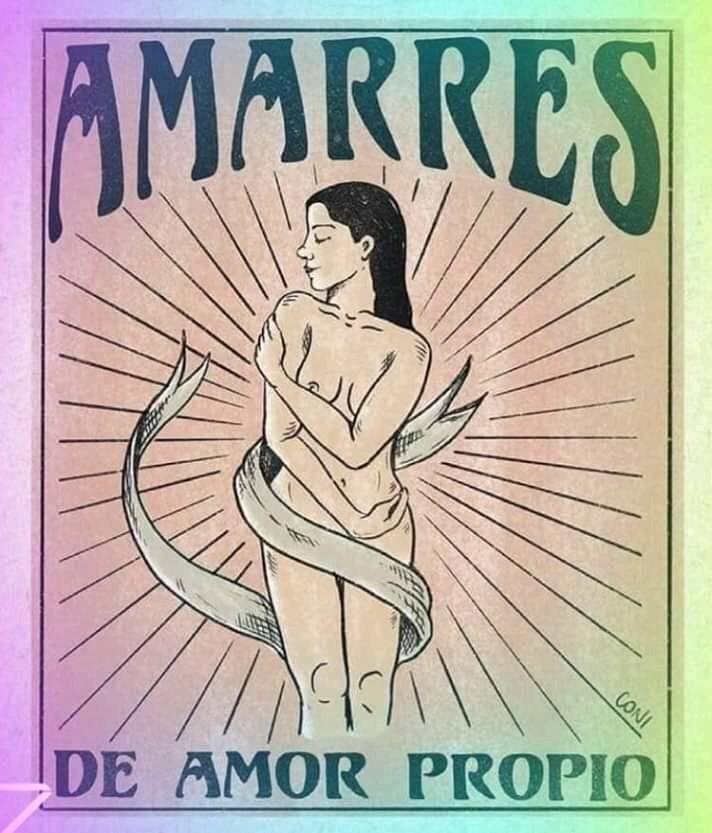 Marcianadas 389 190719121200 (289)