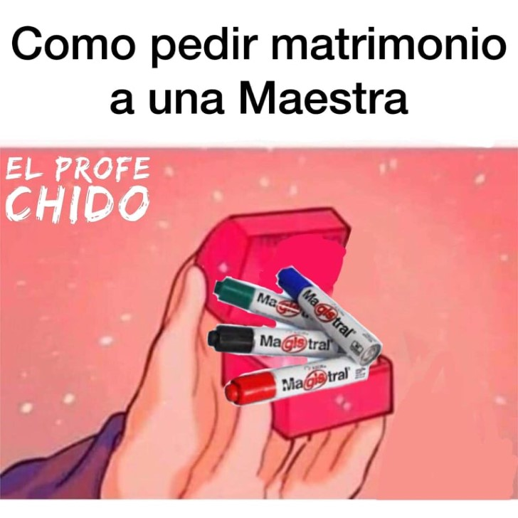 Marcianadas 389 190719121200 (347)