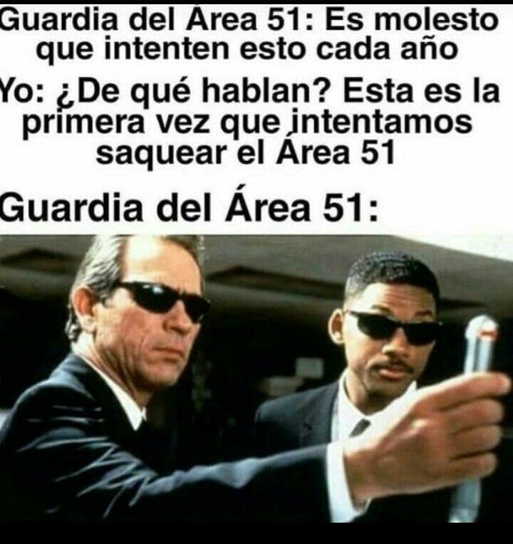 Marcianadas 389 190719121200 (42)