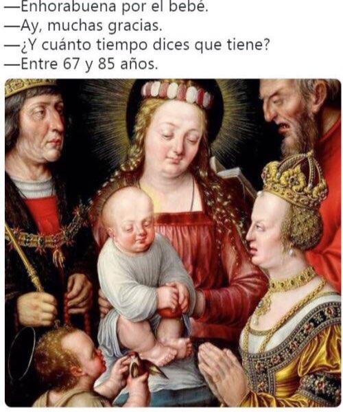 Marcianadas 389 190719121200 (47)