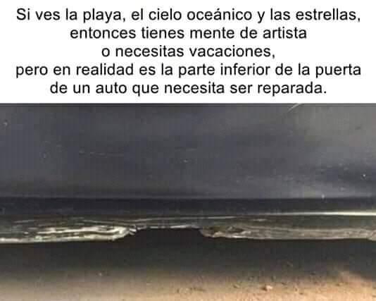 Marcianadas 389 190719121200 (7)