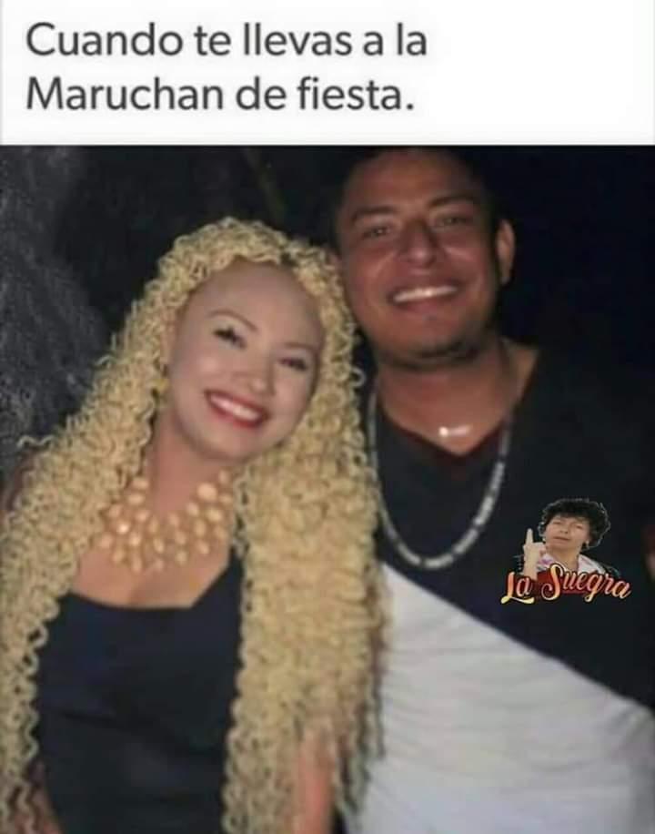 Marcianadas 389 190719121200 (9)