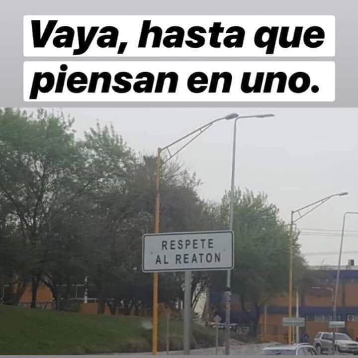 Marcianadas 390 26072019001434 (10)