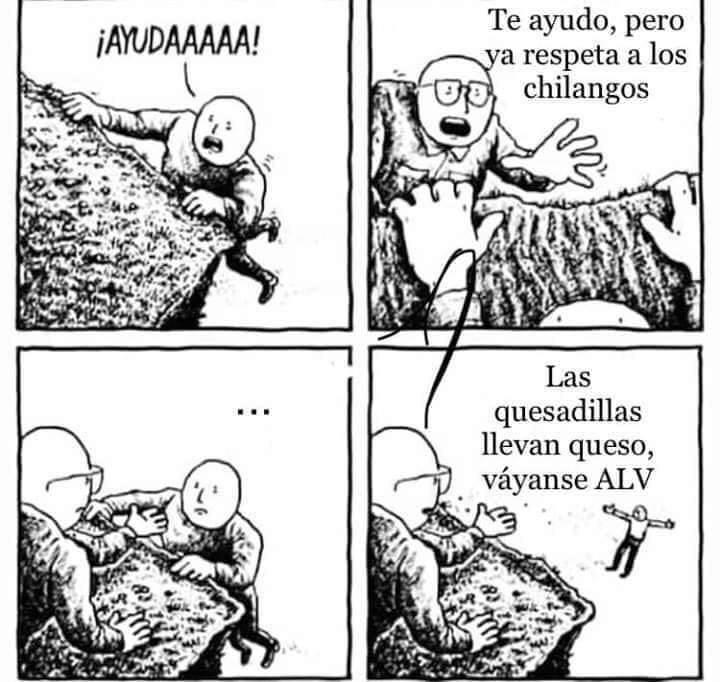 Marcianadas 390 26072019001434 (11)