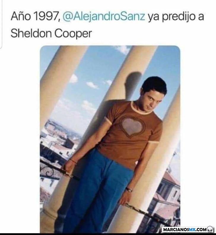 Marcianadas 390 26072019001434 (115)