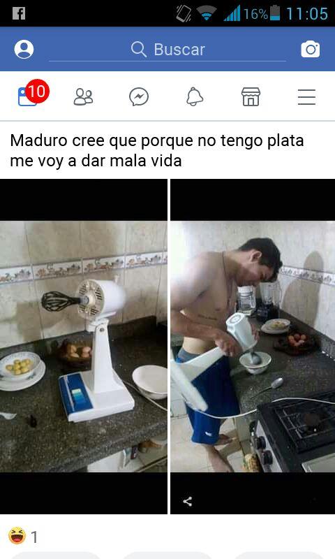 Marcianadas 390 26072019001434 (125)