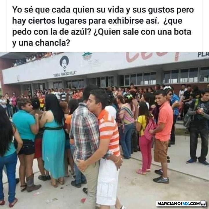 Marcianadas 390 26072019001434 (13)