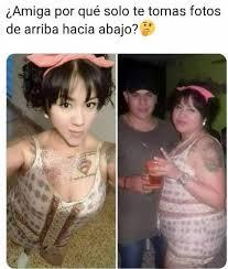 Marcianadas 390 26072019001434 (136)