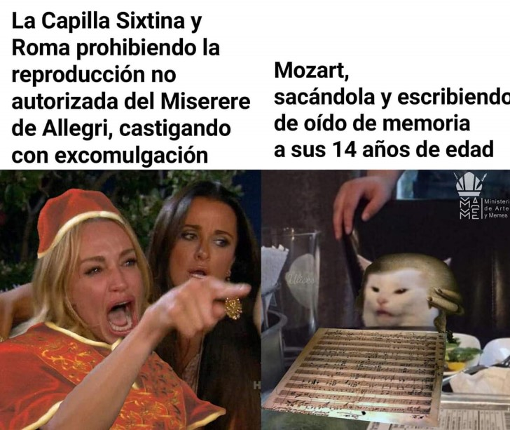 Marcianadas 390 26072019001434 (140)