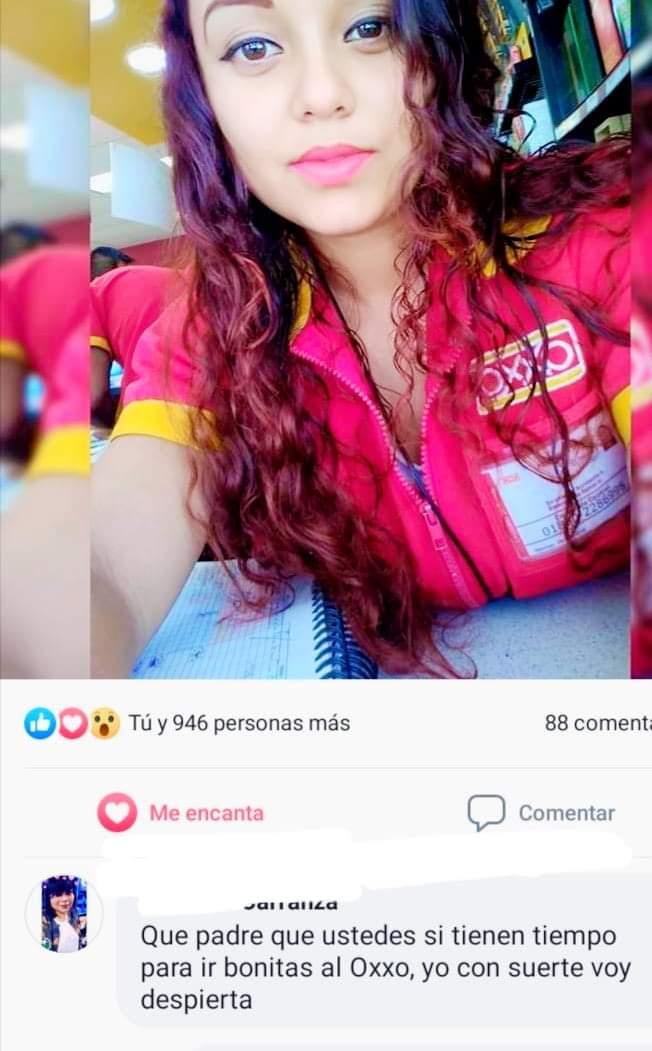 Marcianadas 390 26072019001434 (146)