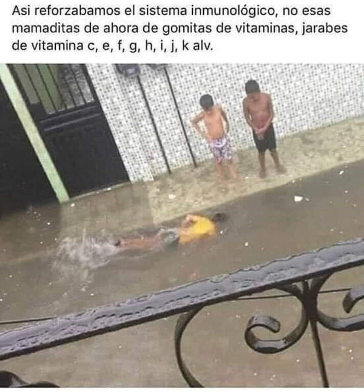 Marcianadas 390 26072019001434 (174)