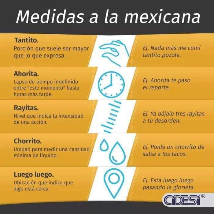 Marcianadas 390 26072019001434 (18)