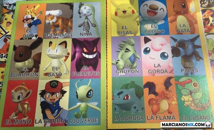 Marcianadas 390 26072019001434 (182)
