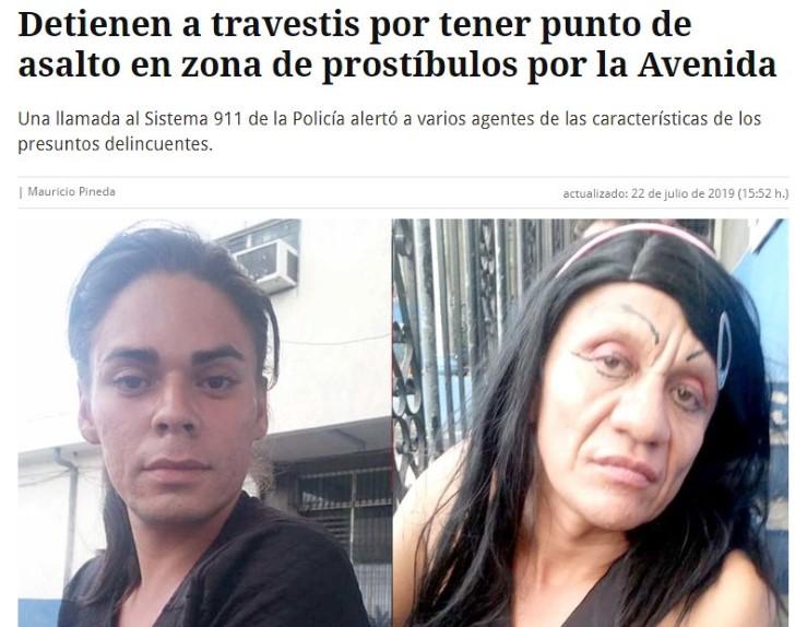 Marcianadas 390 26072019001434 (193)