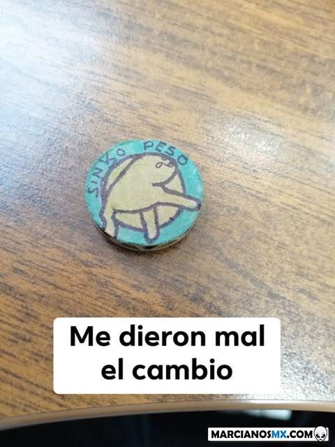 Marcianadas 390 26072019001434 (196)