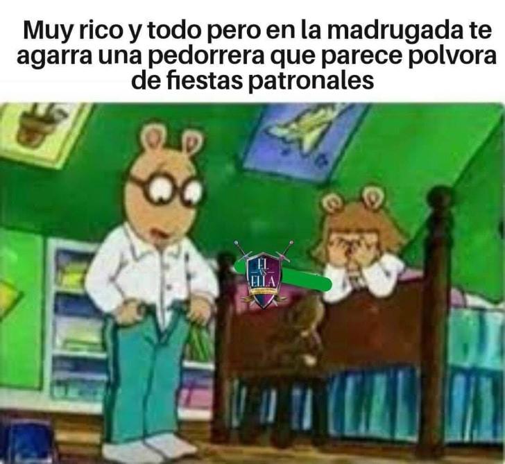Marcianadas 390 26072019001434 (203)