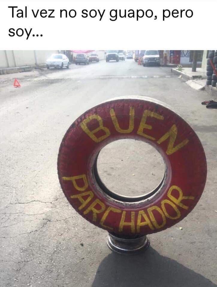 Marcianadas 390 26072019001434 (217)