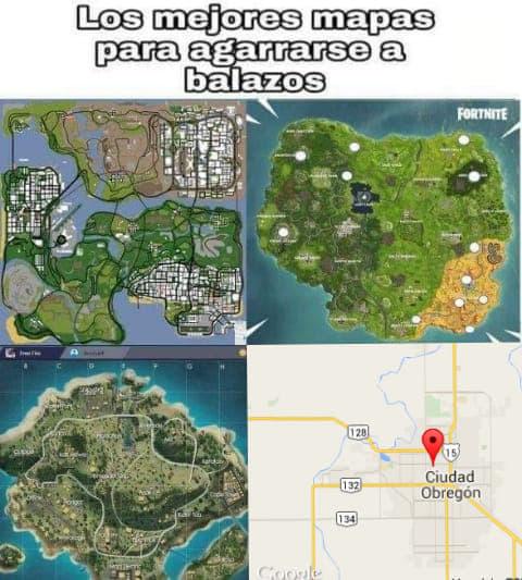 Marcianadas 390 26072019001434 (224)