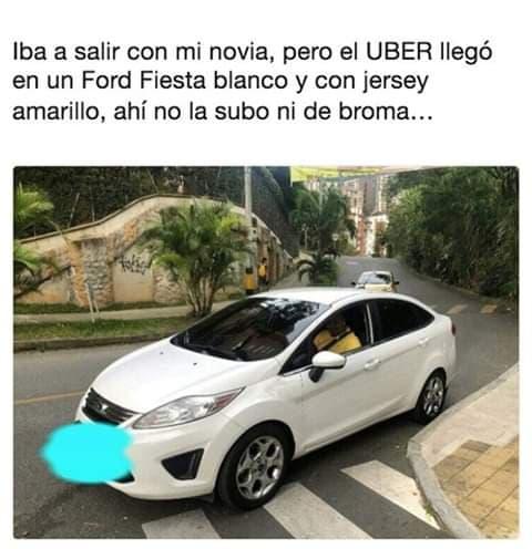 Marcianadas 390 26072019001434 (226)