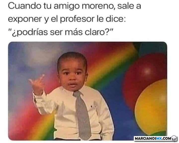 Marcianadas 390 26072019001434 (254)