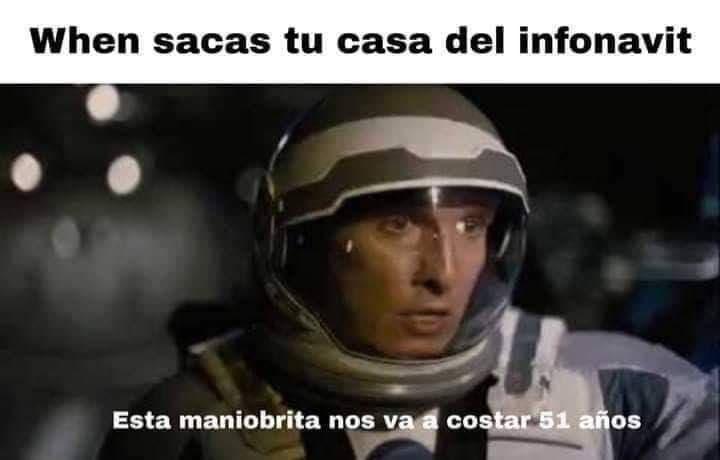 Marcianadas 390 26072019001434 (271)