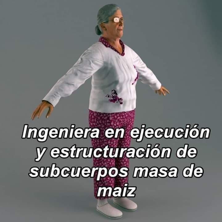 Marcianadas 390 26072019001434 (274)