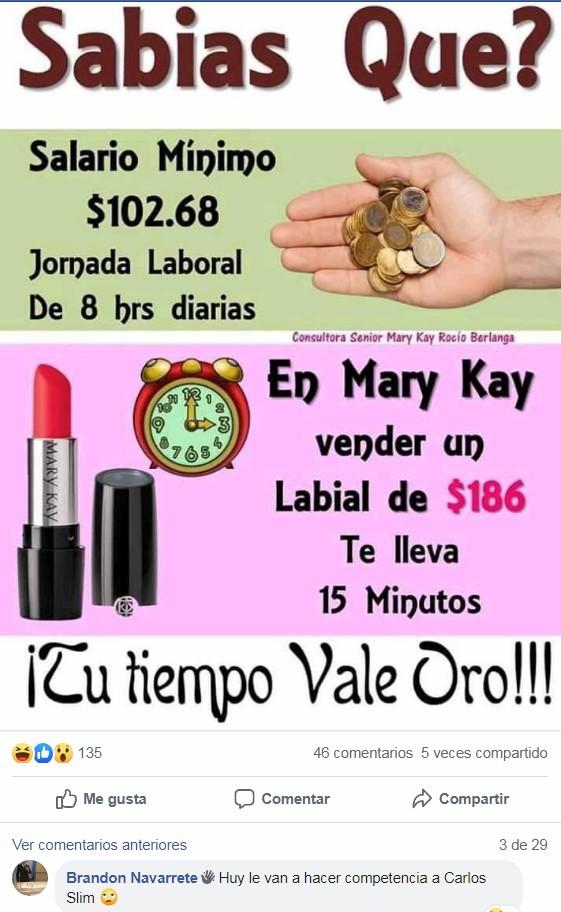 Marcianadas 390 26072019001434 (299)