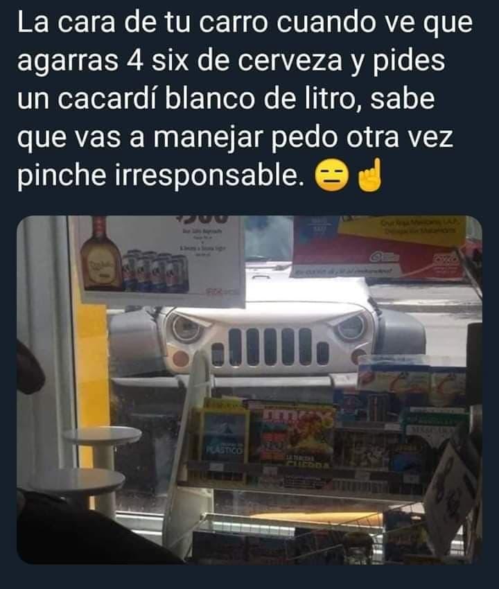 Marcianadas 390 26072019001434 (313)