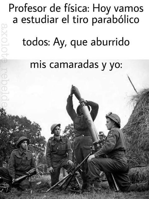 Marcianadas 390 26072019001434 (314)