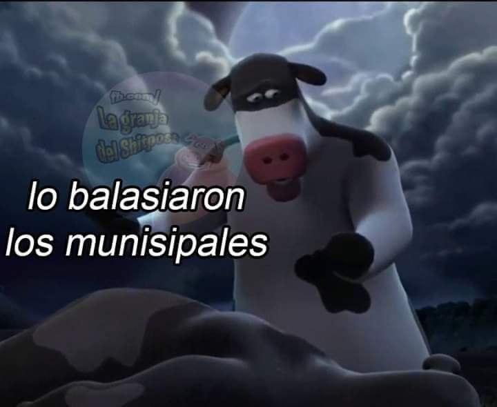 Marcianadas 390 26072019001434 (36)