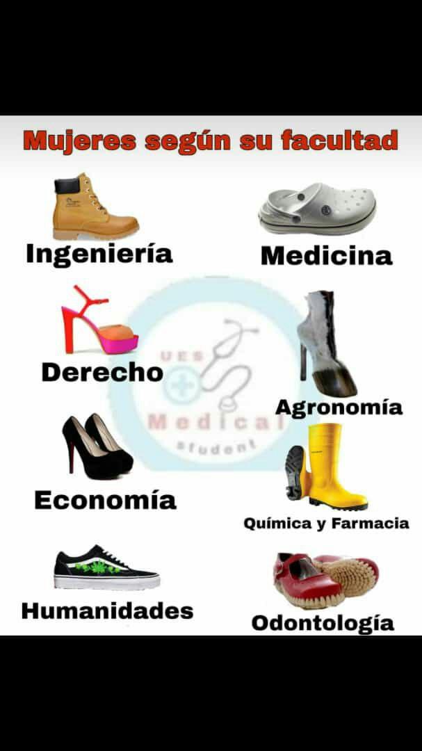 Marcianadas 390 26072019001434 (42)