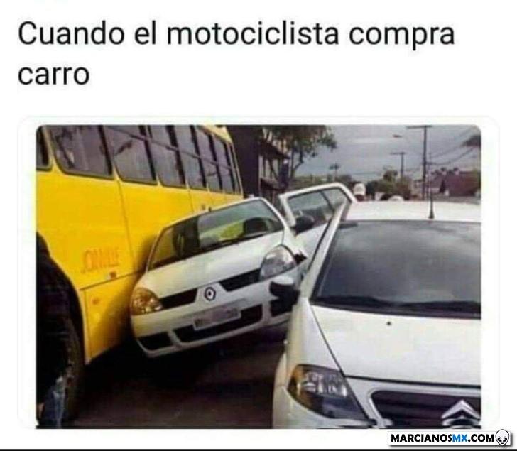 Marcianadas 390 26072019001434 (89)