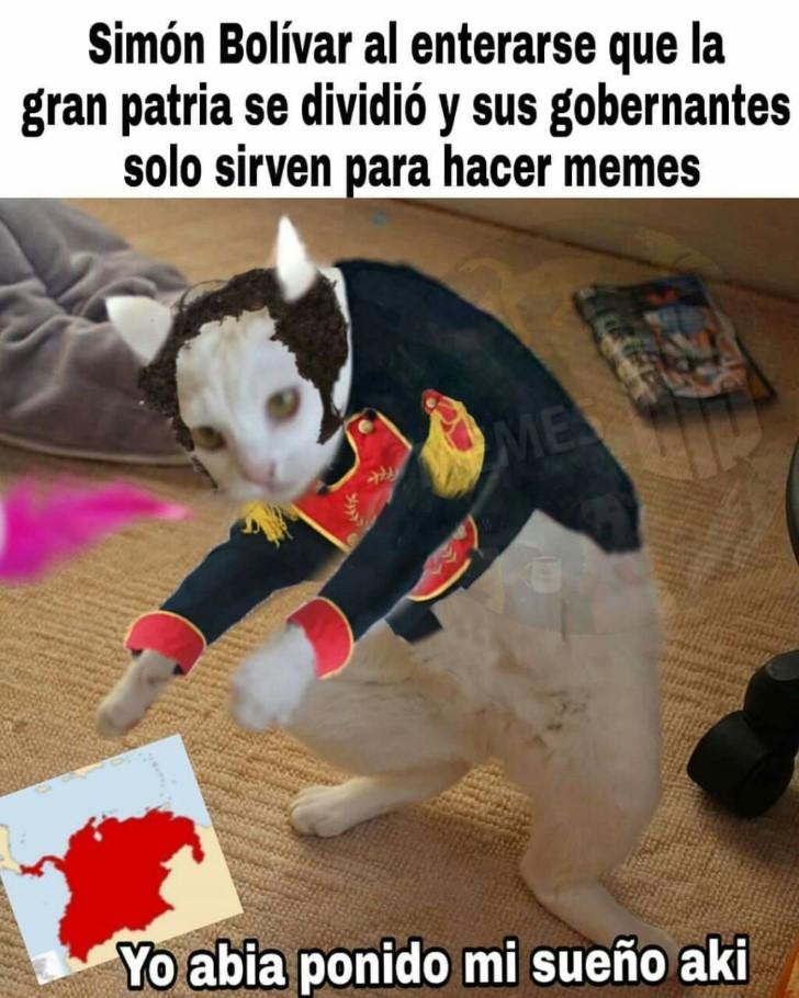 Marcianadas 390 26072019001434 (94)