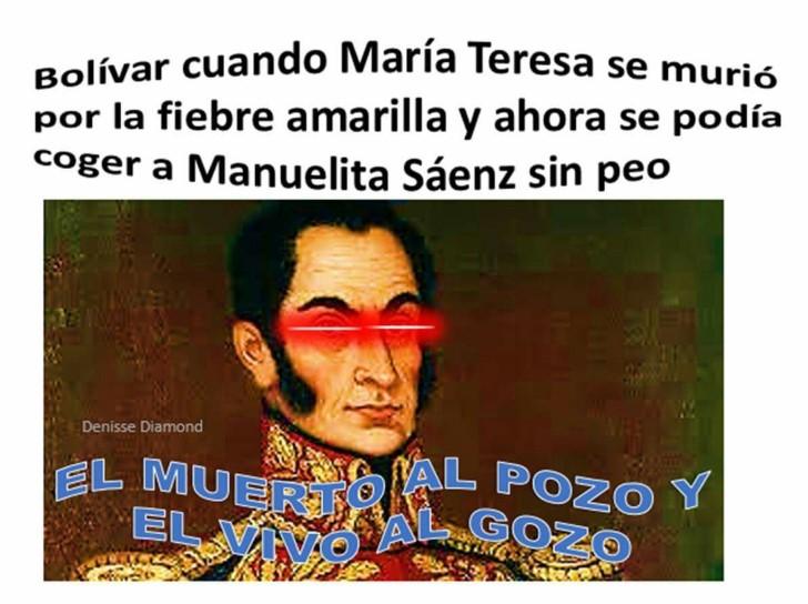 Marcianadas 390 26072019001434 (95)
