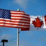 Plan Rojo: la idea de Estados Unidos para una invasión a Canadá
