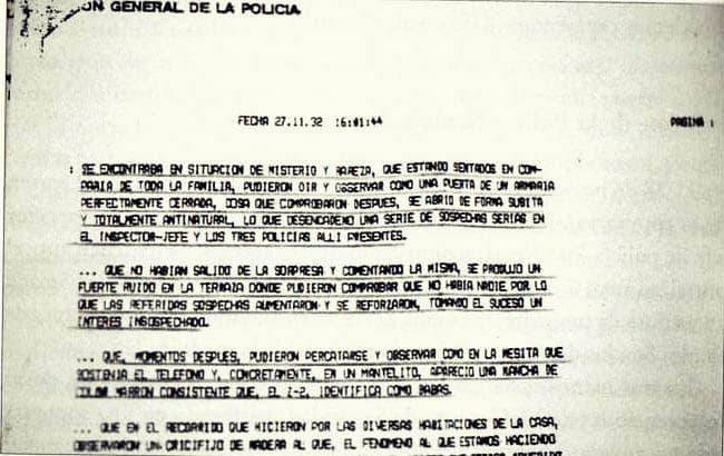 caso vallecas reporte policial(1)