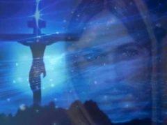 ¿Qué sucedería al cristianismo si descubriéramos vida inteligente en otros planetas?