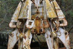 la garra de chernobil (2)