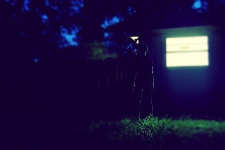vigia nocturno