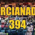 Marcianadas 394 portada