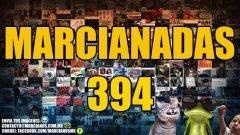 Marcianadas #394 (291 imágenes)