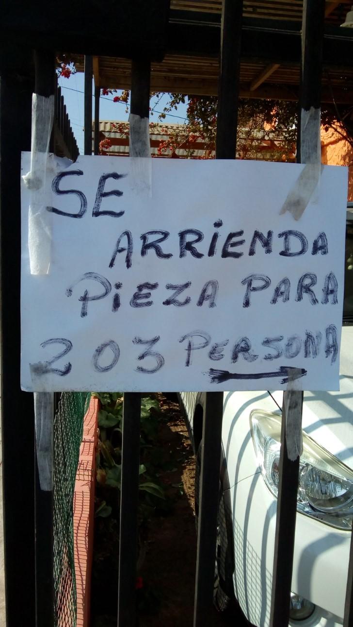 Marcianadas 391 020819001205 (1)