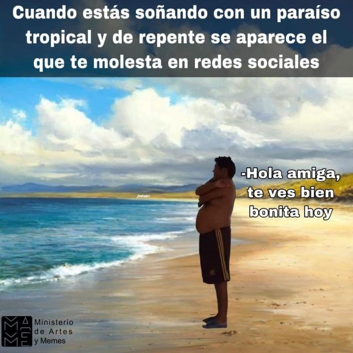 Marcianadas 391 020819001205 (149)